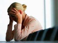 Что делать если нет записи в трудовой книге об увольнении