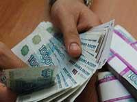 Должен ли ИП платить работнику выходное пособие при сокращении работника