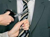 Увольнение по сокращению раньше срока по инициативе работника