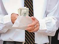 оплата при сокращении работника