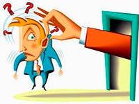 Процедура увольнения по собственному желанию согласно КЗоТ
