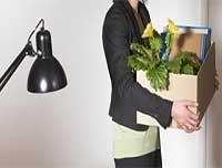 Увольнение по сокращению штата или количества работников