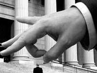 Порядок увольнения работников по статье 81 ТК и его особенности
