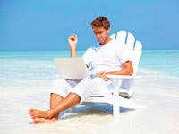 Возможен ли отпуск при скоращении