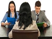 Вопросы собеседования при приеме на работу