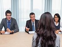 Устанавливается ли испытательный срок при приеме на работу по совместительству