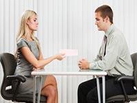 Как хорошо пройти собеседование
