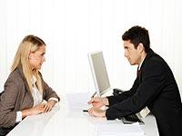 Как проходить собеседование на должность менеджера по персоналу
