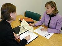 Как пройти собеседованию соискателю работы