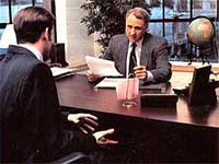 как уволить человека не прошедшего испытательный срок
