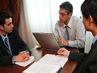 Как правильно уволить работника не прошедшего испытательный срок