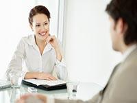 Как вести собеседование с соискателем