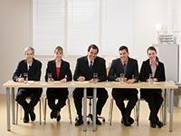 Какие вопросы задавать при приеме на работу