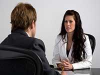 Какой испытательный срок при приеме на работу устанавливается служащим