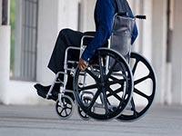 Локальные нормативные акты по трудоустройству инвалидов