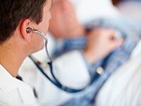 Где пройти медкомиссию на медицинскую книжку в Клин
