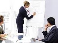 Методика оценки персонала при приеме на работу примеры