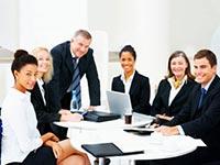 Методы адаптации персонала