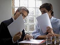 Нужно ли оформлять согласие на обработку персональных данных при приеме на работу