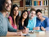 Оформление отчета о стажировке