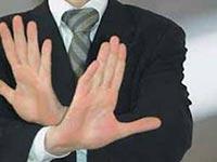 Отказ работодателя в приеме на работу