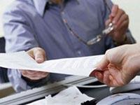 Процедура приема на работу иностранного гражданина