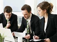 Программа стажировки для юристов