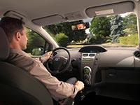 Программа стажировки водителей