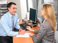 Психологические тесты при устройстве на работу