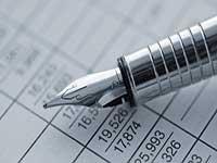 расчет средней зарплаты для пособия по сокращению