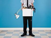 Особенности процедуры сокращения штата работников
