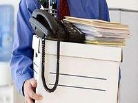 Перевод работника на другую работу по инициативе работодателя