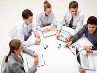 Способы оценки персонала и прием на работу