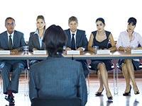Нужны ли тесты при приеме на работу юристов?