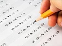 Тесты при приеме на работу юриста