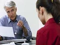 Как составить и вручить уведомление о не прохождении испытательного срока