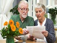 Законодательные нюансы при сокращении пенсионеров