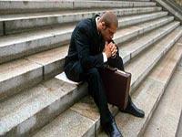 увольнение работников по сокращению