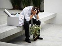 Как уволить сотрудника в связи со смертью?