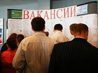 Внутренний и внешний рынок труда