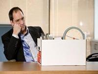 Запись в трудовой при увольнении за прогул