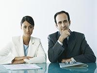 Повышение эффективности отбора и подбора кадров