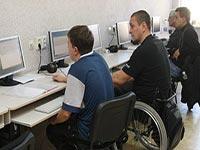 Абсолютные противопоказания для трудоустройства инвалидов