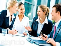 Адаптация молодых специалистов на производстве