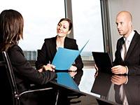 Что должен уметь специалист-рекрутер?