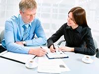 Предъявление гарантийного письма о приеме на работу – гарантия трудоустройства