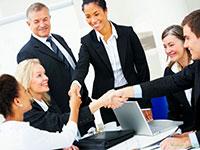 Иностранные работники 2014 прием на работу и налогообложение