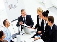 Как вести себя на собеседовании с работодателем