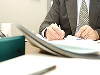 Какие документы нужны для приема на работу с вредными условиями труда