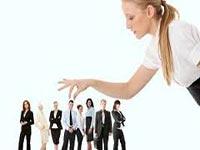 Методика оценки персонала при приеме на работу